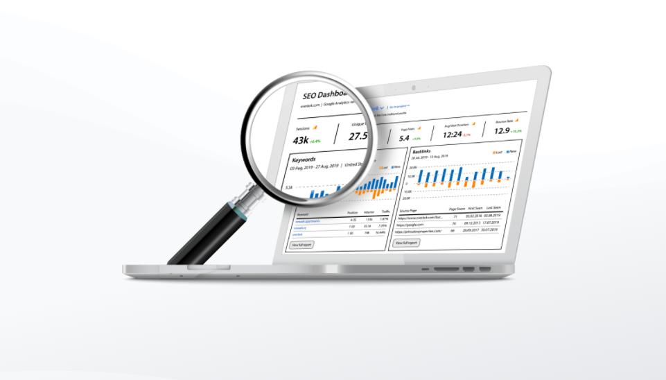 Why Should You Use Search Engine Optimization Services?